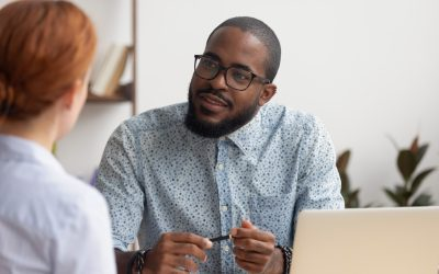 Seeking Employee Loyalty? Manager Discretion Advised