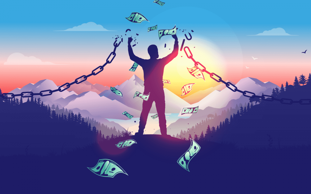 Financial Freedom: How to Know When to Pursue Your Dreams