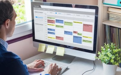 10 Calendar Tips to Make Your Day Unbelievably Great