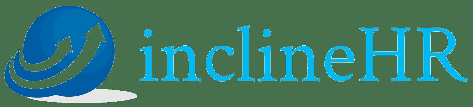 inclineHR